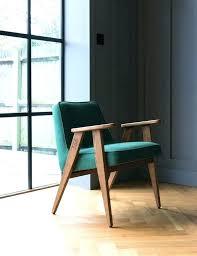 mid century modern armchair mid century modern armchair easy chair wool four colours available mid century mid century modern armchair