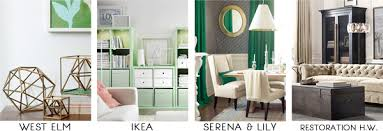 trendy home decor catalogs free where to get 25 furniture in the