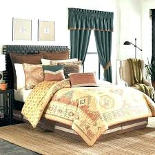 sears bedspreads sears duvet covers medium size of king coverlet bedspreads and comforters white set cal