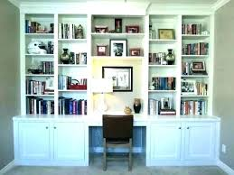 building a wall bookshelf building wall shelves full wall shelves book with bright wooden partitions and