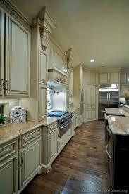 Antique Kitchen Design Property Simple Decorating