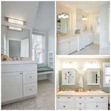 coastal lighting coastal style blog. Stunning Coastal Bathroom Lighting Vanity Home Decorating Blog Community Style R