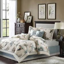 Buy Super King Comforter Bedding Sets from Bed Bath & Beyond & Madison Park Quincy Reversible 7-Piece Queen Comforter Set Adamdwight.com