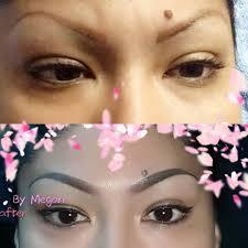 photo of permanent makeup by megan sacramento ca united states permanent makeup