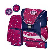 <b>Ранец Ultralight Plus</b> Butterfly. Купить рюкзак, <b>ранец</b>   Интернет ...