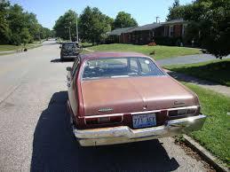 Remember the Apollo? (2012, seats, mileage, engine) - Automotive ...