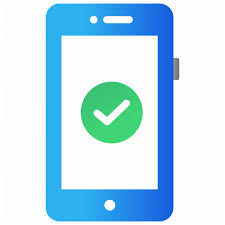 Getting insurance for your phone is important because it offers protection from unexpected malfunctions and defects. Approval Claim Claim Approval Mobile Insurance Mobile Protection Mobile Safety Icon Download On Iconfinder