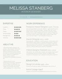 Discreetliasons Com 110 Free Resume Templates For Word