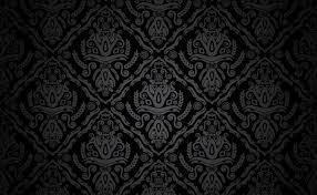 dark repeating background pattern. Delighful Dark Traditional Pattern Background Dark Black Vintage Repeating Decor Inside Dark Repeating Background Pattern P