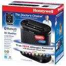 Honeywell true hepa air purifier hpa300 <?=substr(md5('https://encrypted-tbn0.gstatic.com/images?q=tbn:ANd9GcS0IrblLP7-3Uq6Y6xw9p-47K7x38JM8km05HMrABH4nXVME-FpjkvfD2al'), 0, 7); ?>