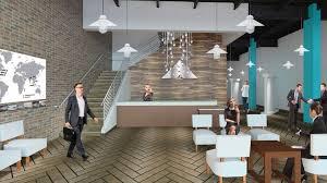 Brilliant Ashley Furniture Corporate Headquarters About Home Interior Design Concept with Ashley Furniture Corporate Headquarters