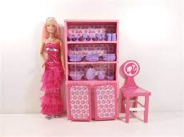 Barbie doll furniture plans Build Your Own Barbie Doll Furniture Patterns Free Beautiful Barbie Doll Furniture Patterns Free Ontex Kyoto