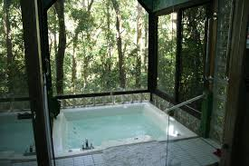 Vacation Home Rental Monteverde Costa Rica  The TreeTop HouseTreehouse Monteverde Costa Rica