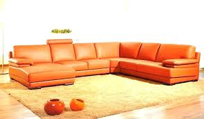 leather couch colors brown leather couch paint color sofa colors furniture foam modern leather couch dye