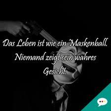 Einstein Spruchbilder Deutsche Sprüche Xxl