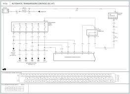 subaru legacy alternator wiring diagram wiring diagram libraries 2008 subaru legacy stereo wiring diagram wiring diagrams2008 subaru legacy stereo wiring diagram just another wiring