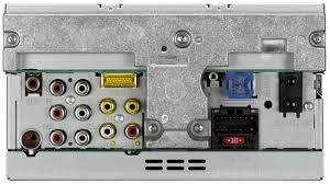pioneer avh p3200bt wiring harness diagram schematics and wiring pioneer avh p3200bt wiring diagram and schematic