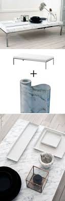 37 Cheap And Easy Ways To Make Your Ikea Stuff Look Expensive. Marble TablesContact  PaperIkea ...