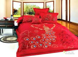 dragon comforter bed sheets set style bedding oriental the best bed sheets ideas on