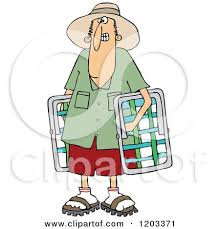 Free Clip Art Downloads Lawn Man Home About Contact Faqs