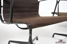 ea 108 aluminium group chairs by eames aluminium chair ea 108