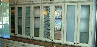 frosted cabinet doors kitchen cabinet door inserts glass cabinet door inserts kitchen glass doors kitchen cabinets