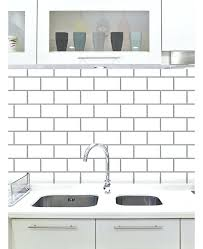 awesome subway tile wallpaper fine decor subway tile effect wallpaper white subway tile wallpaper subway tile awesome subway tile wallpaper