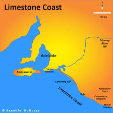 Image result for images of Limestone Coast