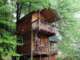 The 10 Coolest Tree House Hotels In The World  MomondoTreehouse Accommodation