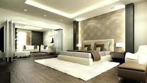 Large Bedroom Ideas Large Bedroom Ideas Large Size Of Bedroom Large Bedroom  Decorating Ideas With Decorative . Large Bedroom ...