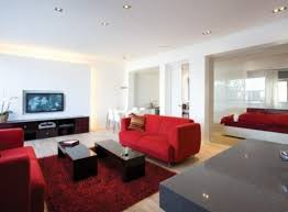 Living Room Design Of Black And Purple For Living Room Ideas Red Black Living Room Decorating Ideas