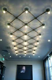 office ceiling light covers. Office Ceiling Light Covers Astonishing Style Home Fluorescent Fixtures Exciting Ideas Lights Lighting Cov I