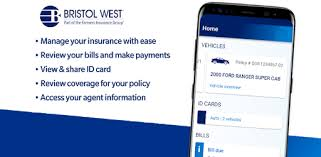 124 reviews of bristol west insurance group it is now day 27 in my quest to get my money back from bristol west, i sent a total of 2 cancellation request fors, 5 declaration forms from esurance, and a vehicle sales contract. Bristol West Agent Login Official Login Page 100 Verified
