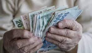 Bayram ikramiyesi ne zaman yatacak? Bağ-Kur, SSK ve memur 2021 emeklisi  ikramiyesi kaç TL? - Ekonomi Haberleri
