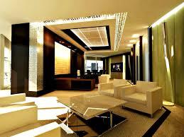 Design Concepts Interiors Llc 1 Office Interior Design Companies In Dubai Rectangle