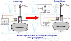 3259 carson fan controller wiring diagram conventional fire electric fan wiring diagram with relay at Fan Controller Wiring Diagram
