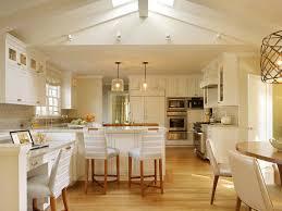 sloped ceiling lighting ideas track lighting. Sloped Ceiling Lighting Ideas Track U