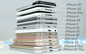 apple iphone 10. apple iphone 10 e