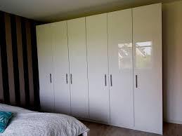 Kleiderschrank Ikea Pax Kleiderschrank Weiss Gebraucht