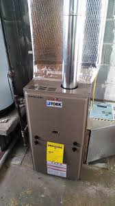 80 efficient furnace.  Efficient Removal Of An Old Gas Furnace Installation A New York 80 Efficient  Furnace Throughout 80 Efficient Furnace E