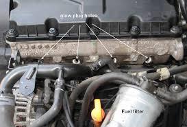cucv alternator wiring diagram cucv wiring collection 34 delco remy alternator wiring diagram alternator wiring diagram likewise cucv m1008 wiring diagram further 1940