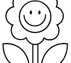 Coloring Pages Old Coloring Pages Year Awesome Printable