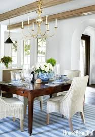 dining room decorating ideas uk. 112 chic dining interior: large size room decorating ideas uk s