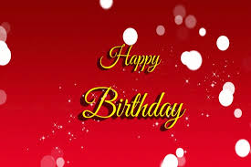 happy birthday images animated animated happy birthday ecards for friends girlfriend family
