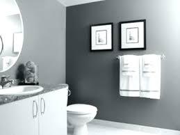 gray bathroom color ideas. Modren Gray Benjamin Moore Bathroom Colors Grey Amazing Gray Color  Ideas Plus Cottonwood Paint For Inside Gray Bathroom Color Ideas S