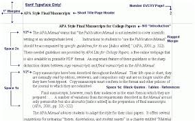 Quote Apa Format Delectable Apa Direct Quote How To Cite A Direct Quote From Website In Apa