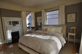 Taupe Bedroom Decorating Taupe Bedroom Taupe Bedroom 1000 Ideas About Beige Headboard