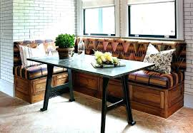 kitchen table bench sets ikea uk