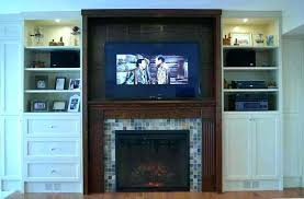 electric fireplace won t turn on gas fireplaces vs electric fireplace wont start why wont my