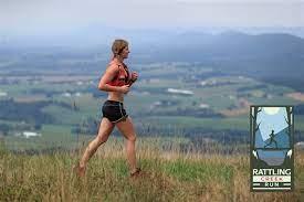 50K | Overall | Rattling Creek Run - 2020 | Resources.ws.RaceResults |  Webscorer